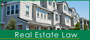 Real Estate Houses - Business Law Firm